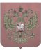 Official Russia